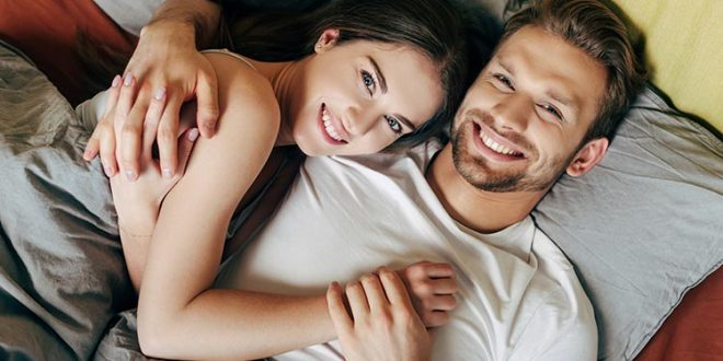 Lajšanje erektilne disfunkcijeLajšanje erektilne disfunkcijeLajšanje erektilne disfunkcije