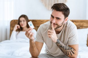 Odmerjanje in stranski učinki Viagre