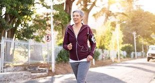 Ohranjanje zdravja v jeseni življenja